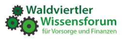 aside right Wissensforum Logo
